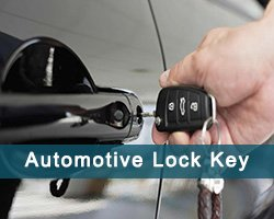 City Locksmith Store St Louis, MO 314-471-0911